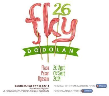 fky-2014-ke-26
