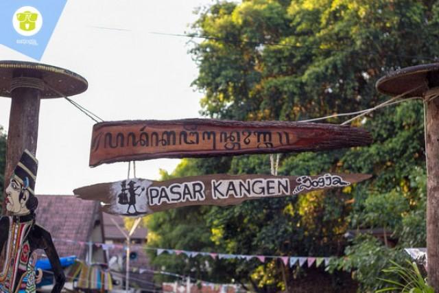 pasar-kangen-jogja-2014