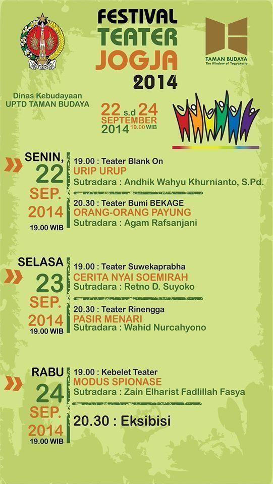 festival_teater_jogja_2014
