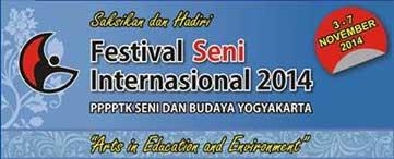 festival-seni-international