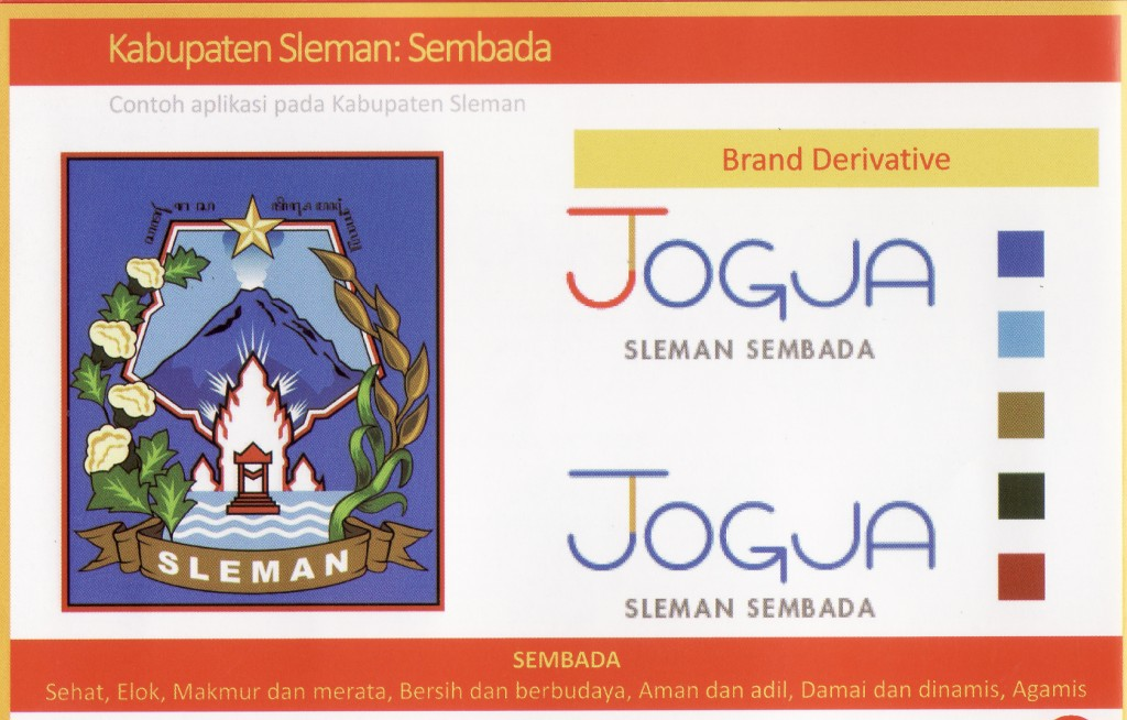 logo_baru_jogja_2