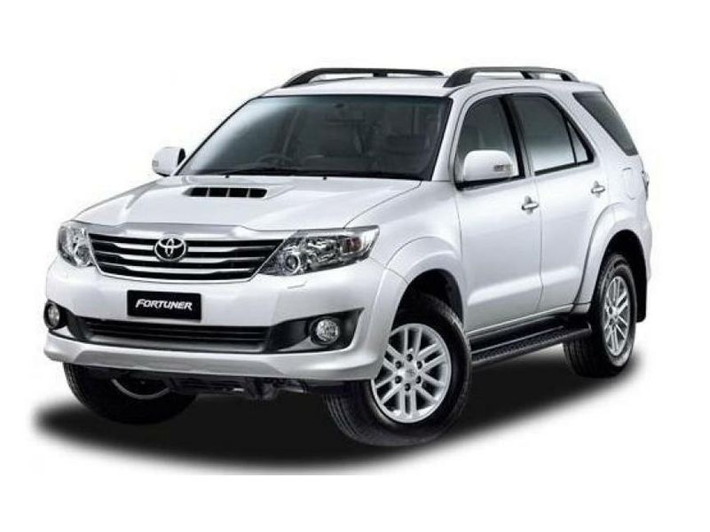 toyota-fortuner-png