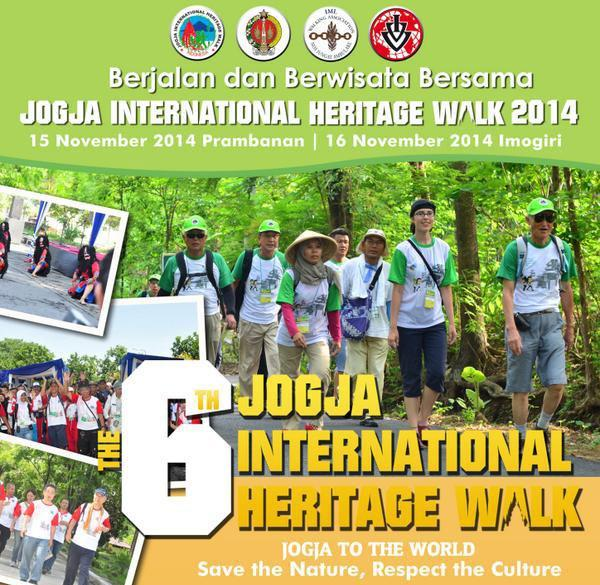 Jogja-International-Herritage-Walk 2014-@jogjawalking