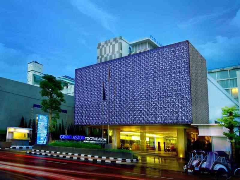 grand-aston-yogyakarta-hotel