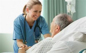 perawat
