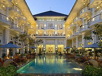 phoenix-hotel-yogyakarta