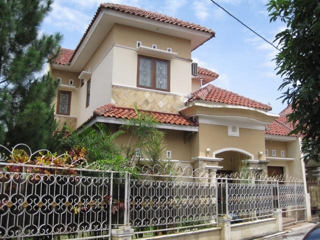 tutinonka.wordpress.com photo's