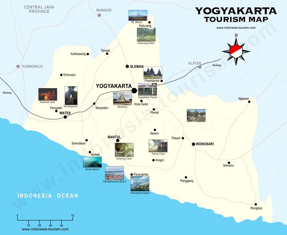 peta-wisata-yogyakarta.jpg