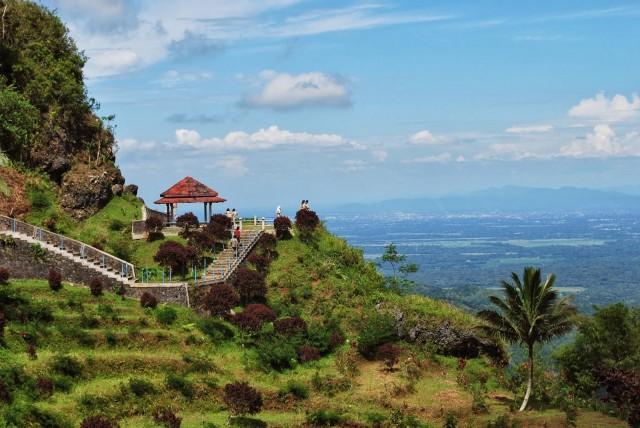 5 Keunikan Yang Hanya Ada Di Kota Purworejo