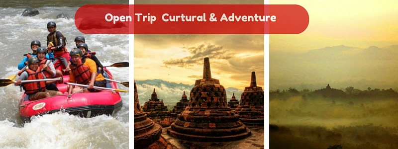 Open Trip Curtural & Adventure (3)