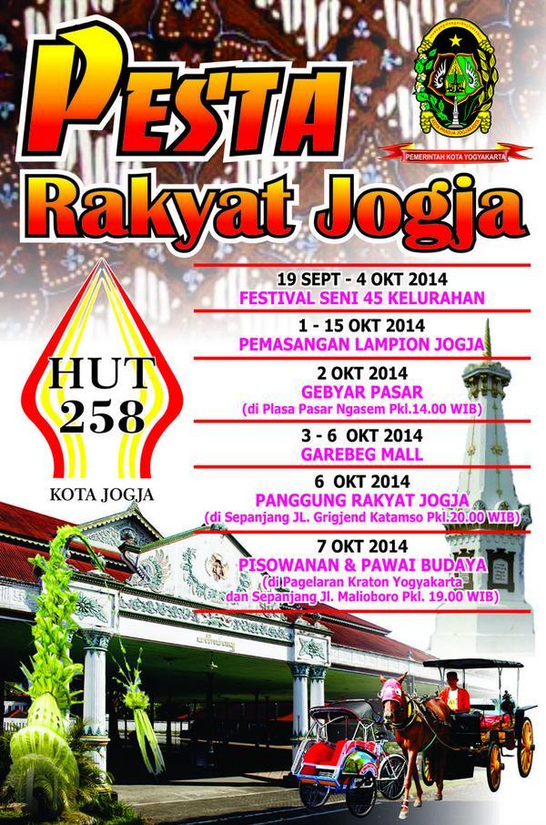 event_jogja_oktober_2014