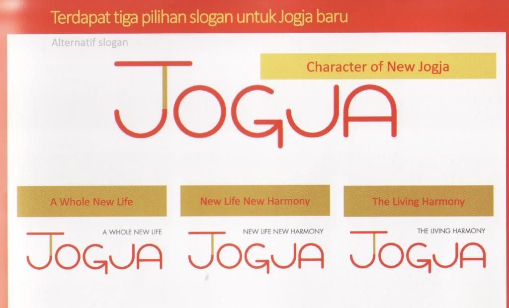 logo_baru_jogja