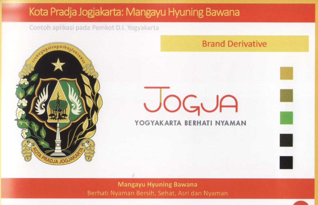 logo_baru_jogja_