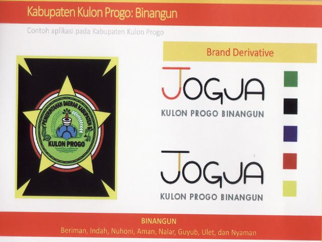 logo_baru_jogja_kulonprogo