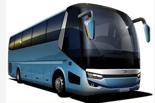 bus-yogyakarta